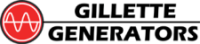 Gillette Generators Logo